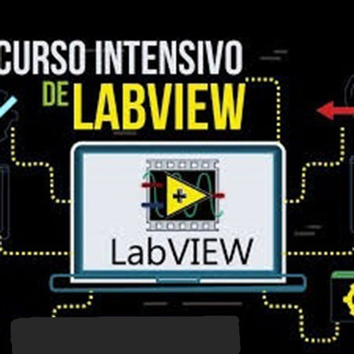 curso labview core i & labview core ii