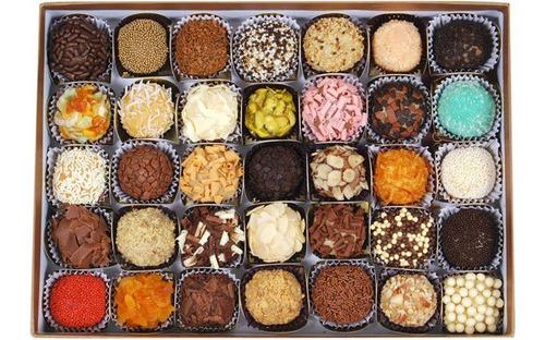 curso lucrativo de bolos no pote, geladinho gourmet e doces