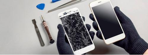 curso manutenção de celular  leia o anúncio
