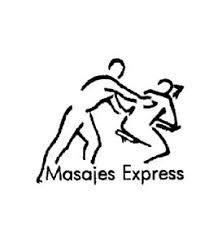 curso masajes piedras calientes,pindas,express,energe 800 bs