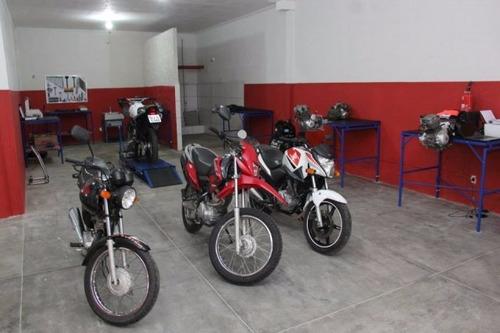 curso mecânica de motos e injeção em 20 dvds vídeo aulas a5