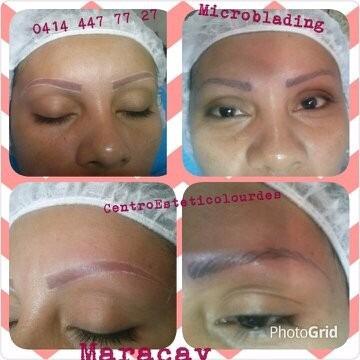 curso microblading,micropigmentacion,cejas 3d,pelo a pelo
