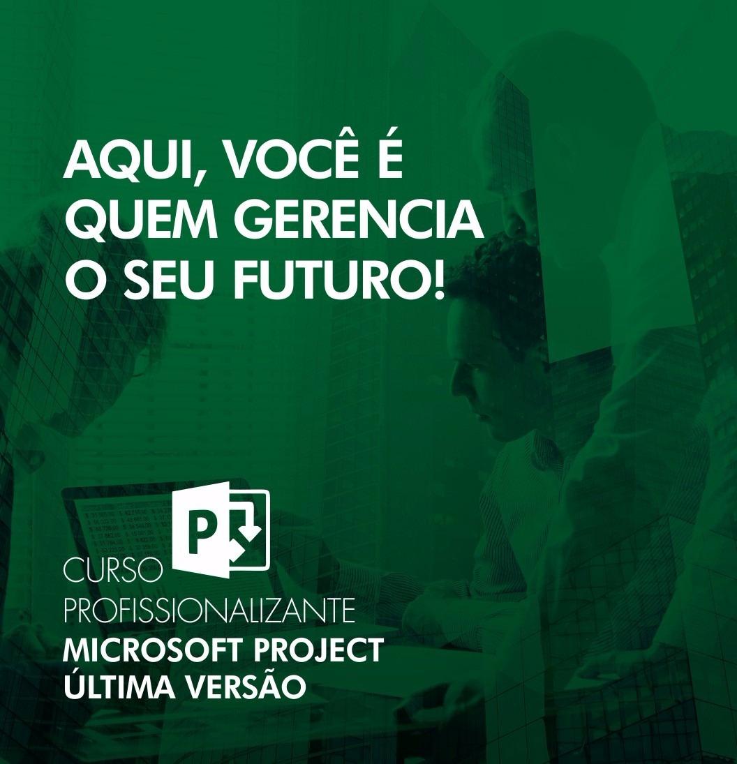 Excelente Gerente De Certificación De Microsoft Project Festooning ...