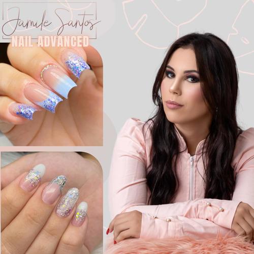 curso nail advanced