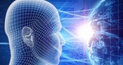 curso neurofrecuencia basado mindfulness y cuencos tibetanos