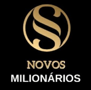 curso novos milionários.