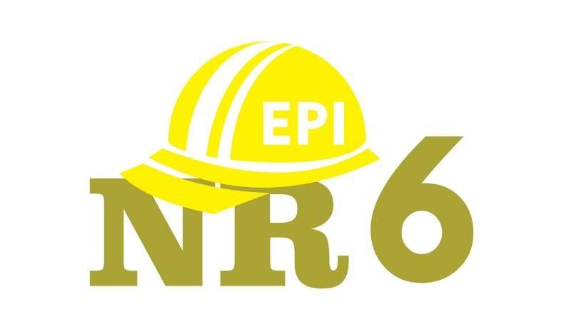 Curso Nr 6 Equipamento De Proteção Individual Epi - R  13,90 em ... 2a90c9b33b