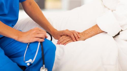 curso oficial online de asistente gerontológico