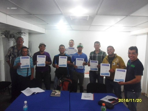 curso on line por internet refrigeracion electronica ecu