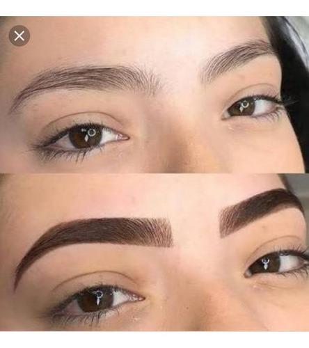 curso on-line sobrancelhas perfeitas - official