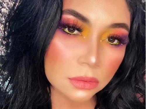 curso  on-line vip de maquiagem