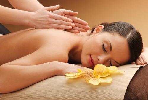 curso online de masajes - masajista profesional y relax