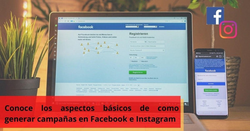 curso online herramientas digitales y marketing inmobiliario