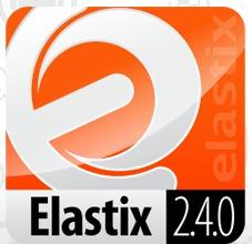 curso online passo a passo com elastix pbx