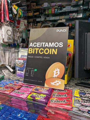 curso p2p de criptomoedas - venda bitcoin profissional