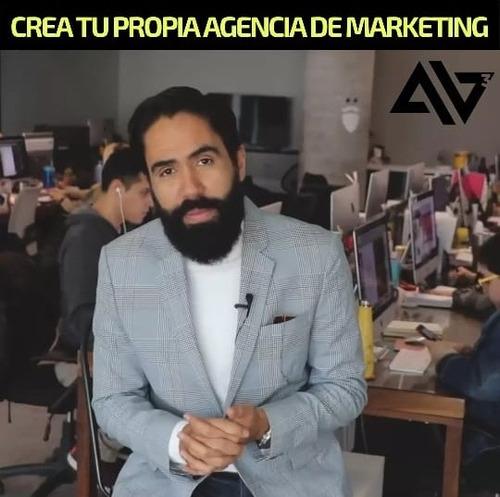 curso para emprendedores agencia v3