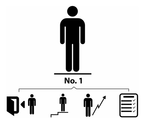 curso para examen de admisión educación básica