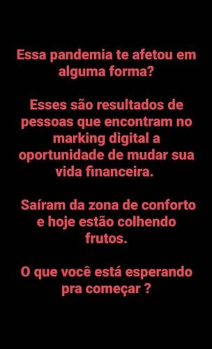 curso para marketing digital