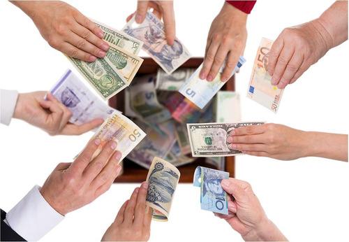 curso para remesas y compras en venezuela gana dólares vpn