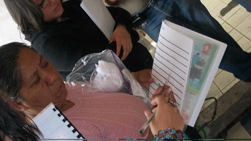 curso para sublimar en la cdmx, mexico taller de sublimacion