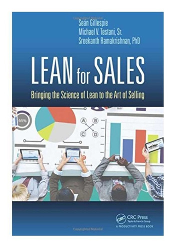 curso pdf lean sales
