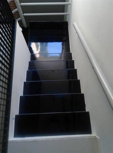curso pisos 3d buenos aires