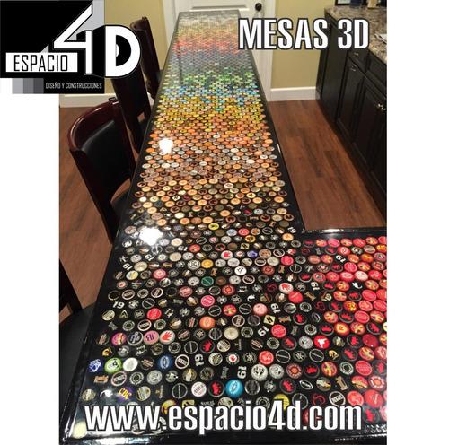 curso pisos 3d porcelanato líquido