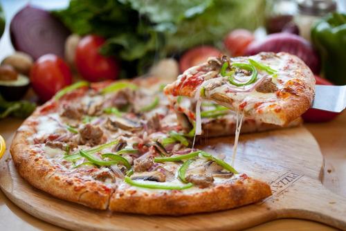 curso pizzaiolo online + certificado