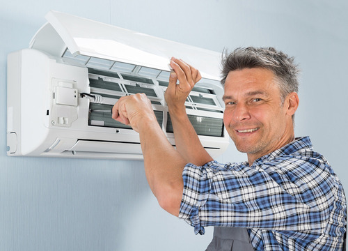 curso por internet electronica refrigeracion chiller  ecu