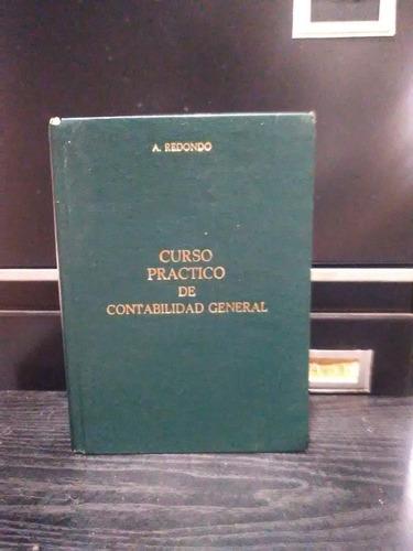 curso practico de contabilidad general