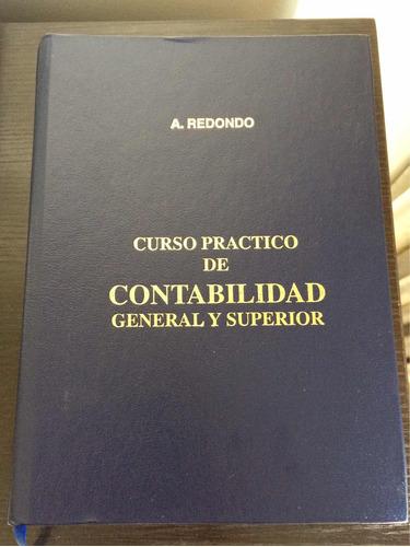 curso práctico de contabilidad general