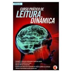 Curso Prático De Leitura Dinâmica Prof. Marco Gois