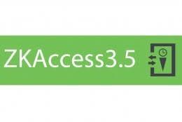 curso presencial de 10 horas configuracion soft zkacces3.5