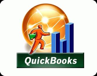 curso quickbooks asesor / (curso intensivo y entrenamiento)
