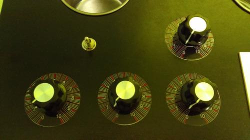 curso radiónica por linea o presencial incluye equipo