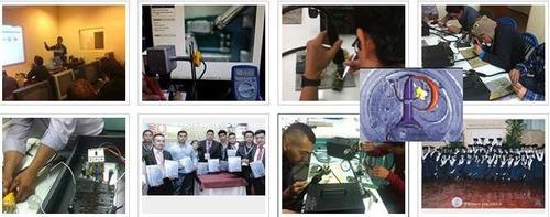 curso reparación celulares,smartphone presencial o virtual