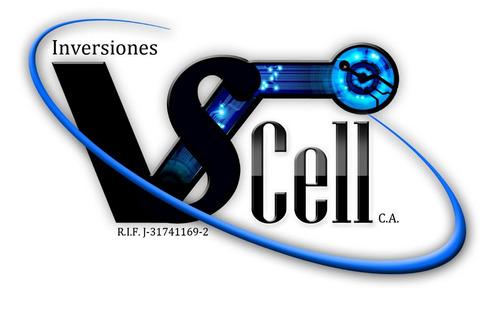 curso reparación de celulares personalizado (5 días)