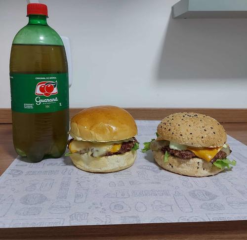 curso sanduiche
