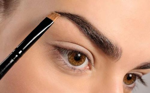 curso sobrancelhas perfeitas