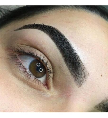 curso sobrancelhas perfeitas - oficial