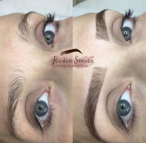 curso sobrancelhas perfeitas oficial