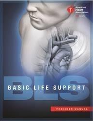 curso soporte vital básico bls