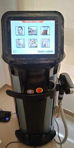 curso taller depilacion definitiva plaqueta cert 18 abril