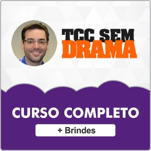 Image result for tcc sem drama