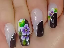 curso tecnico en uñas acrilicas profesional y manicurista l