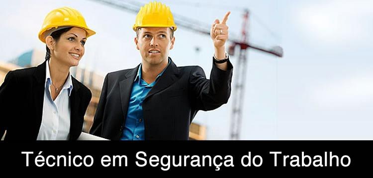 59b441286eaf5 Curso Tecnico Segurança No Trabalho Certificado Reconhecido - R  16,00 em  Mercado Livre