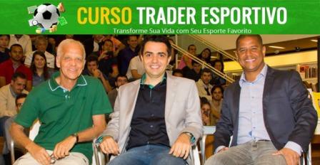 curso trader esportivo  tudo sobre a betfair