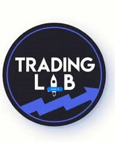 curso trading lab