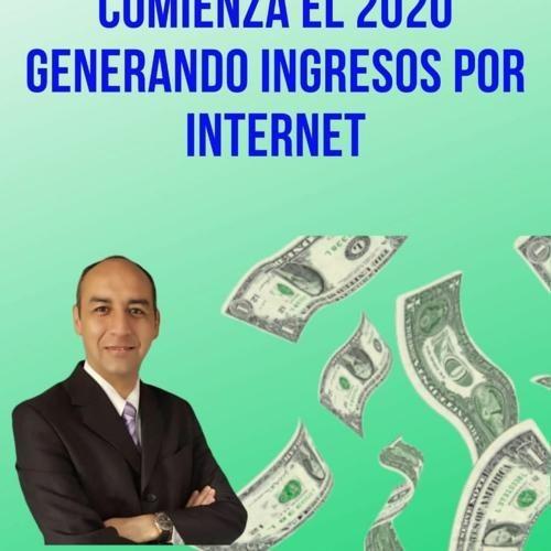 curso: tus primeros ingresos por internet.