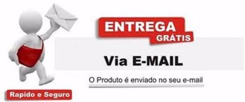 curso vender no mercado livre + 1000 ebooks p/ revenda